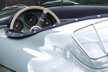 expert automobile indépendant, véhicules collection, véhicules prestige