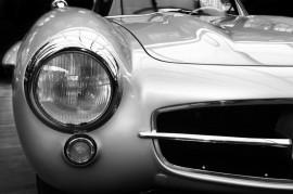 valeur véhicule collection, suivi restauration véhicule, suivi réparation véhicule