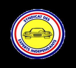 Membre du Syndicat des Experts Indépendants